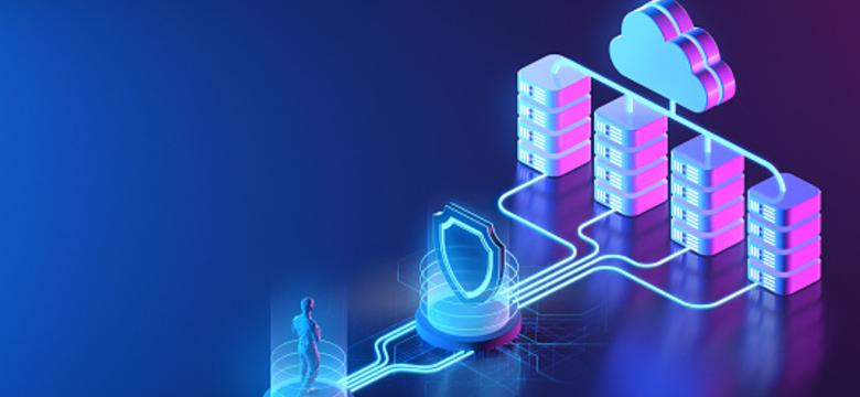 Spitzenlasten abfangen – kein Problem für VPS Server
