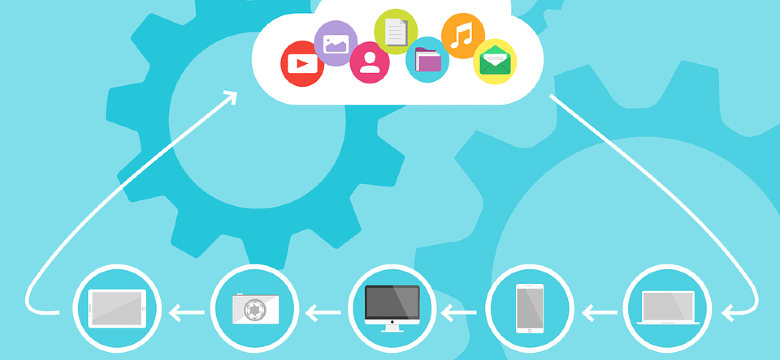 Die Vorteile eines Cloud Servers