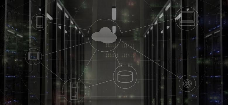 Datensicherheit und Erreichbarkeit – klare Argumente pro Cloud-Infrastruktur