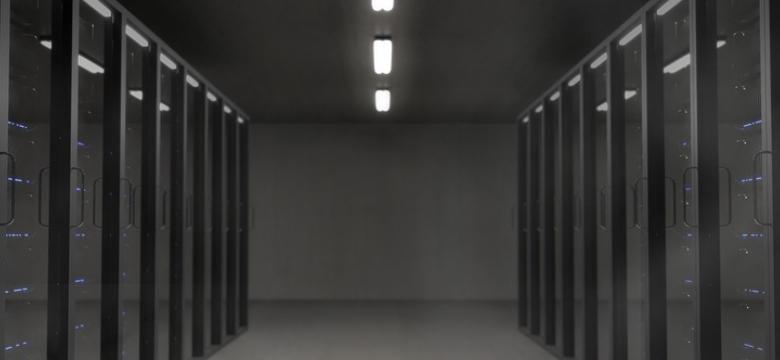 Der Large Storage VPS besitzt die Vorteile eines Storage Servers