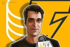 """Director ejecutivo de Crypto Resources: """"Creemos más en la cooperación que en la competencia"""""""