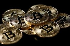 ¿Llegó el momento de un peso digital o de usar Bitcoin como alternativa a la moneda nacional?