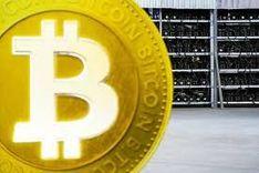 Nuevos aires para el Bitcoin
