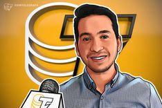 """Trader de Crypto Rocket Group: """"Latinoamérica es el epicentro del mercado cripto"""""""