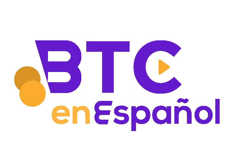 BTC en Español