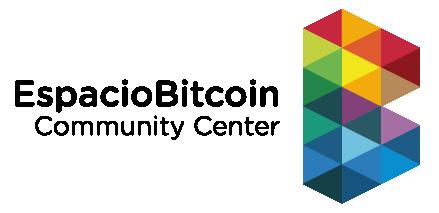 Espacio Bitcoin