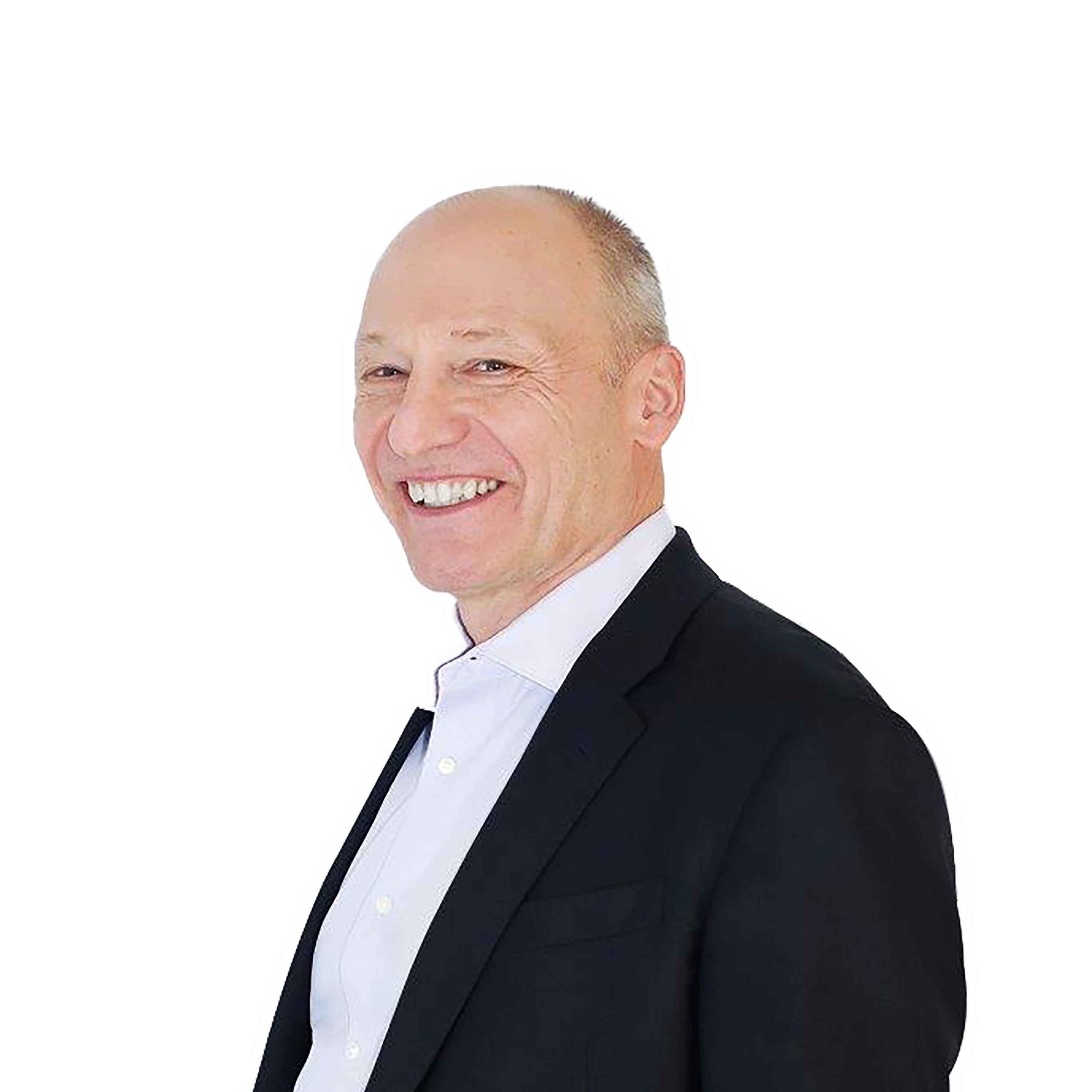 Peter Sobotka CEO