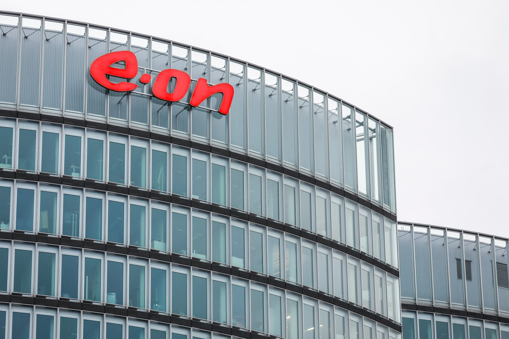 E.ON Chooses Corinex Broadband over Powerline Technology for their Smart Metering Rollout