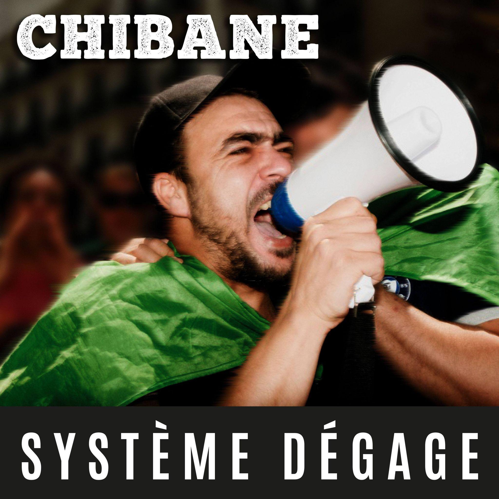 Chibane