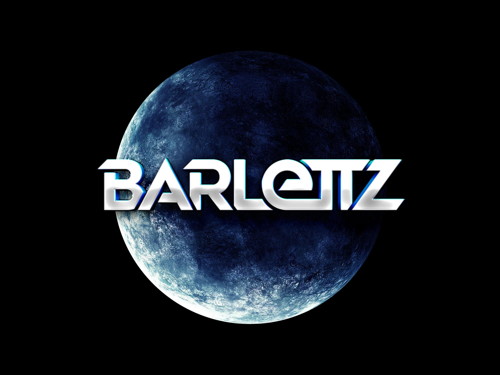 Barlettz