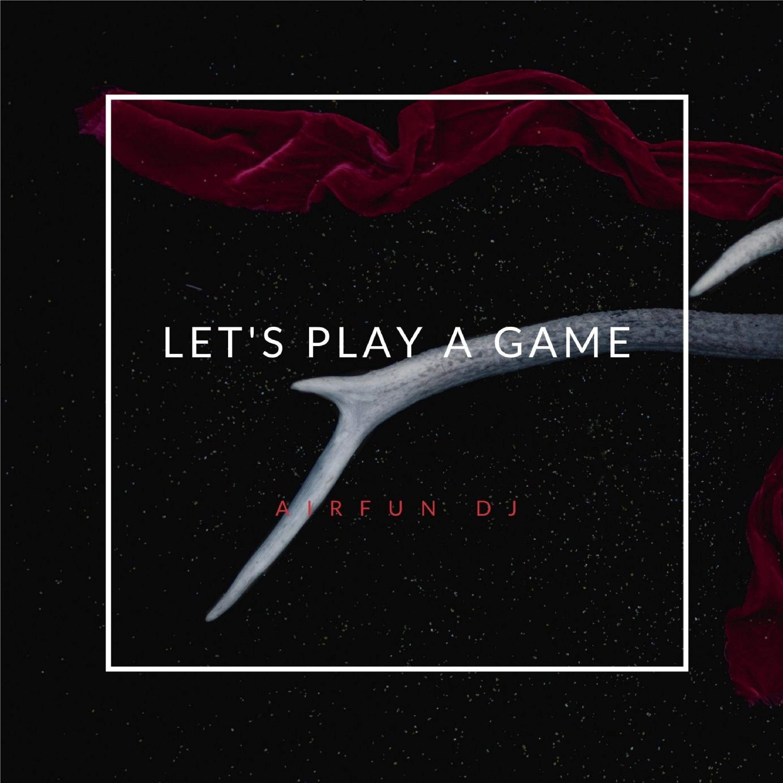 AirFun DJ