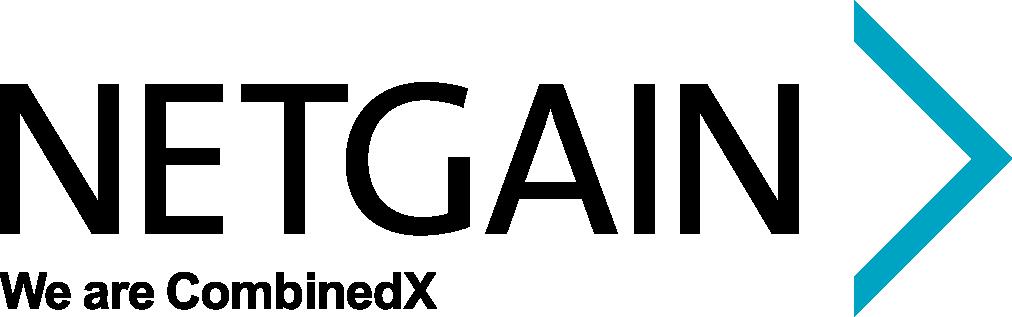 Netgain logo