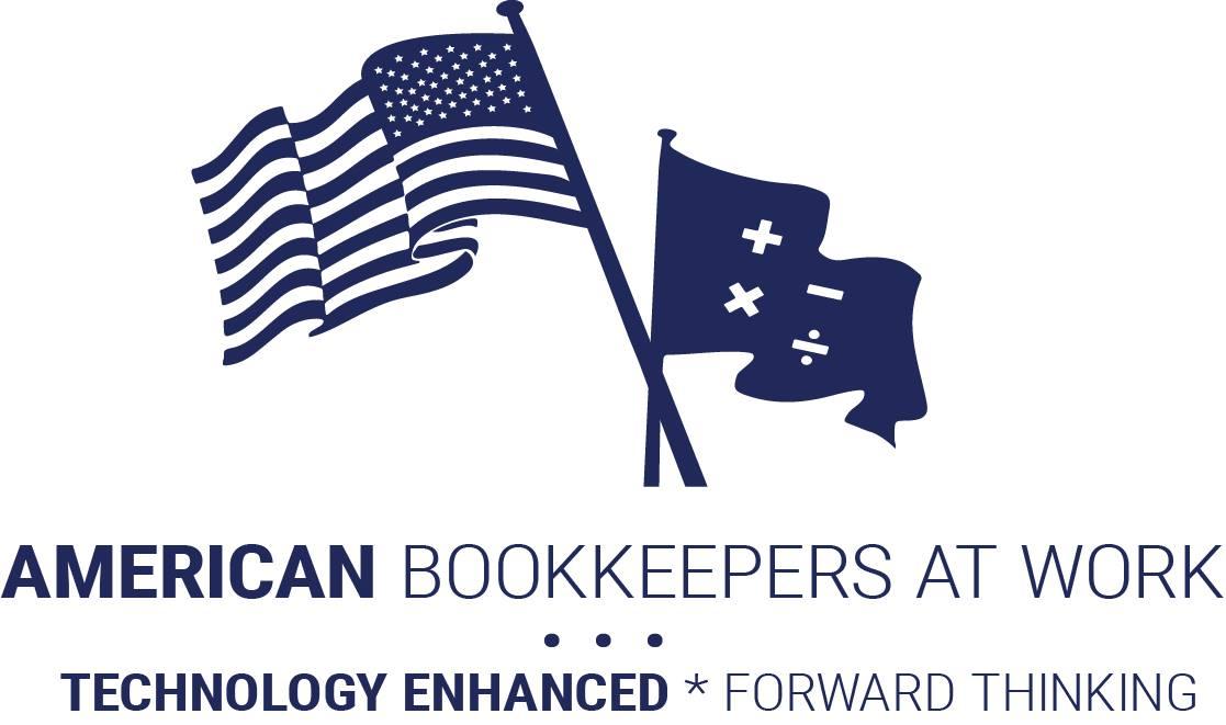 American Bookkeepers Community
