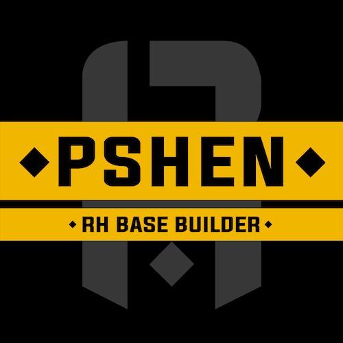 Pshen