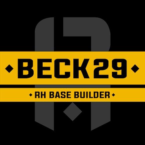 Beck29