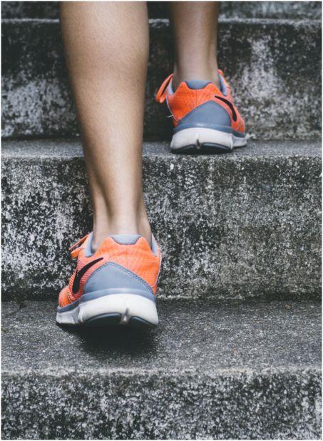 contact miispine stairs health