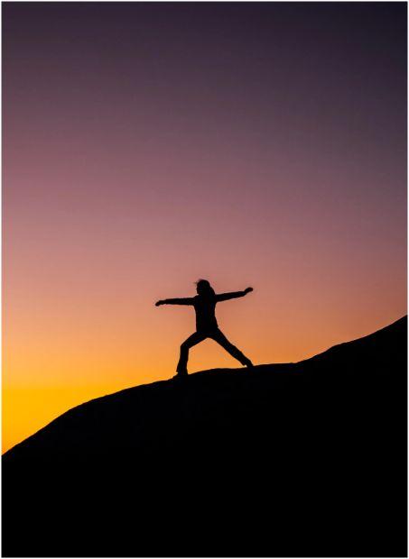contact miispine health yoga nature