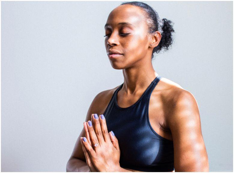 miispine services spine health yoga