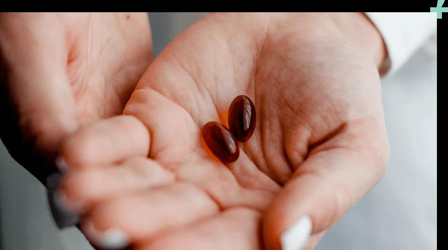 services miispine medicine health