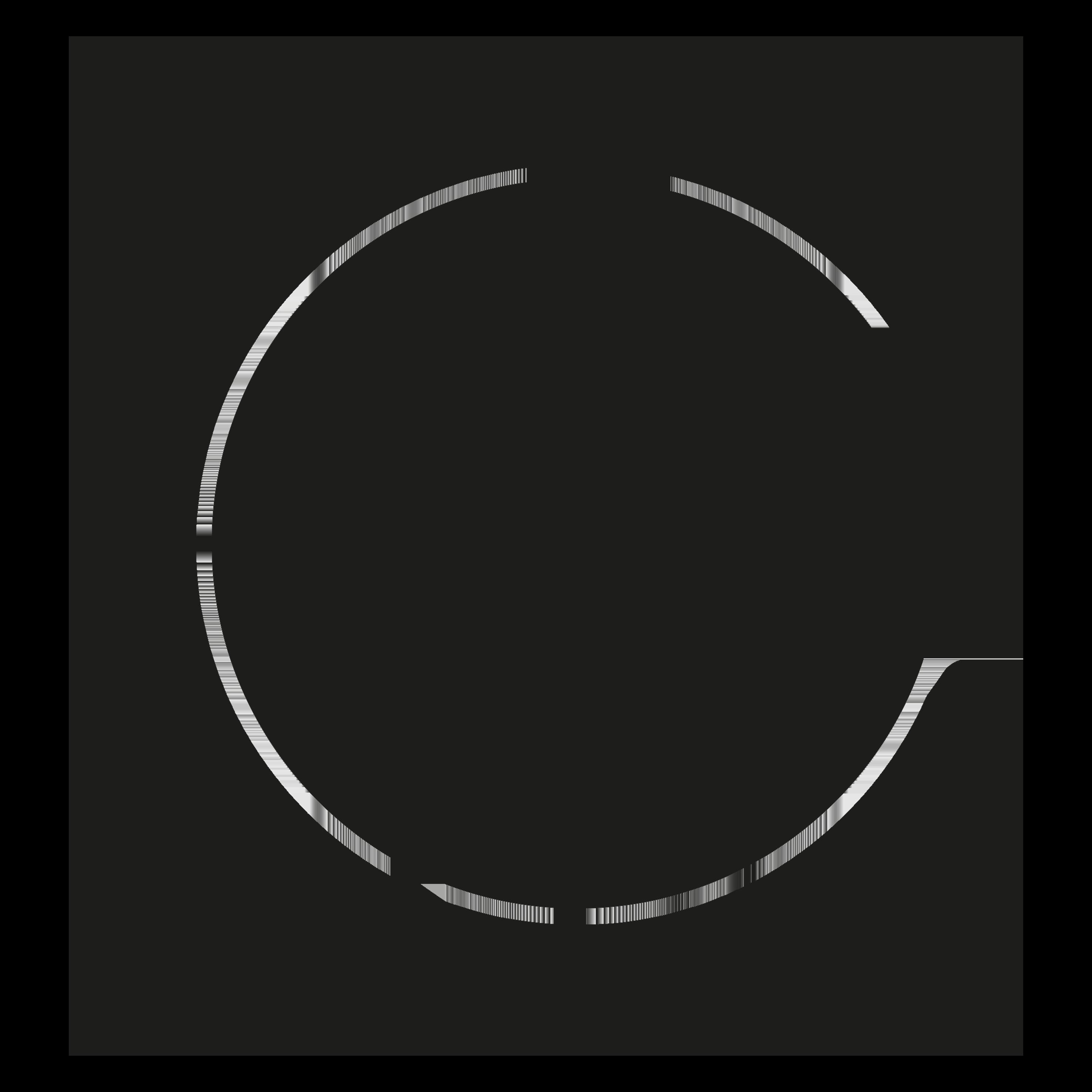Cas Amsterdam Logo