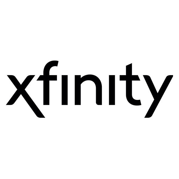 Comcast - Xfinity