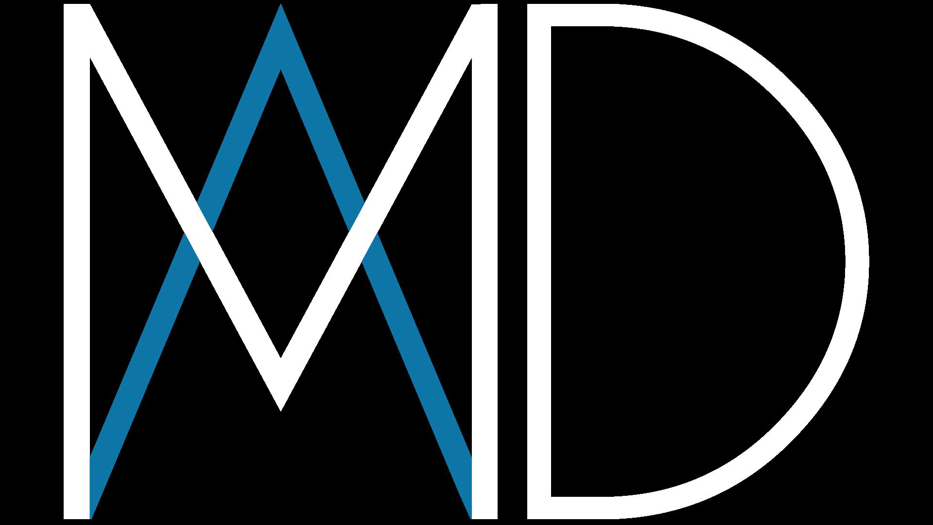 Mischler Webdesign Mannheim white