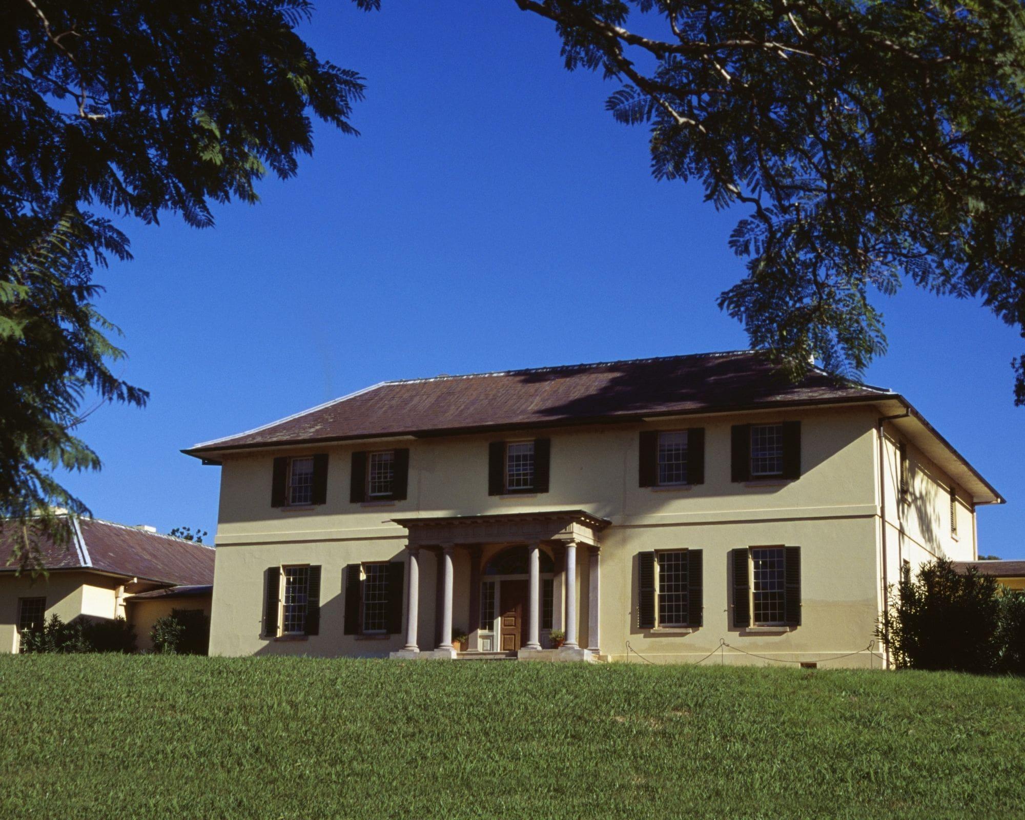 Ihr Förderprogramm zur Unterstützung beim Kauf oder Bau ihres Eigenheims.