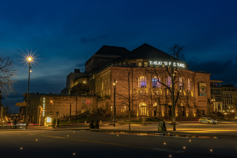 Sie wollen Ihre Immobilie in Freiburg veräußern und wissen nicht wie? Ecofuture hilft Ihnen dabei. Ohne Makler*in ohne Provision.