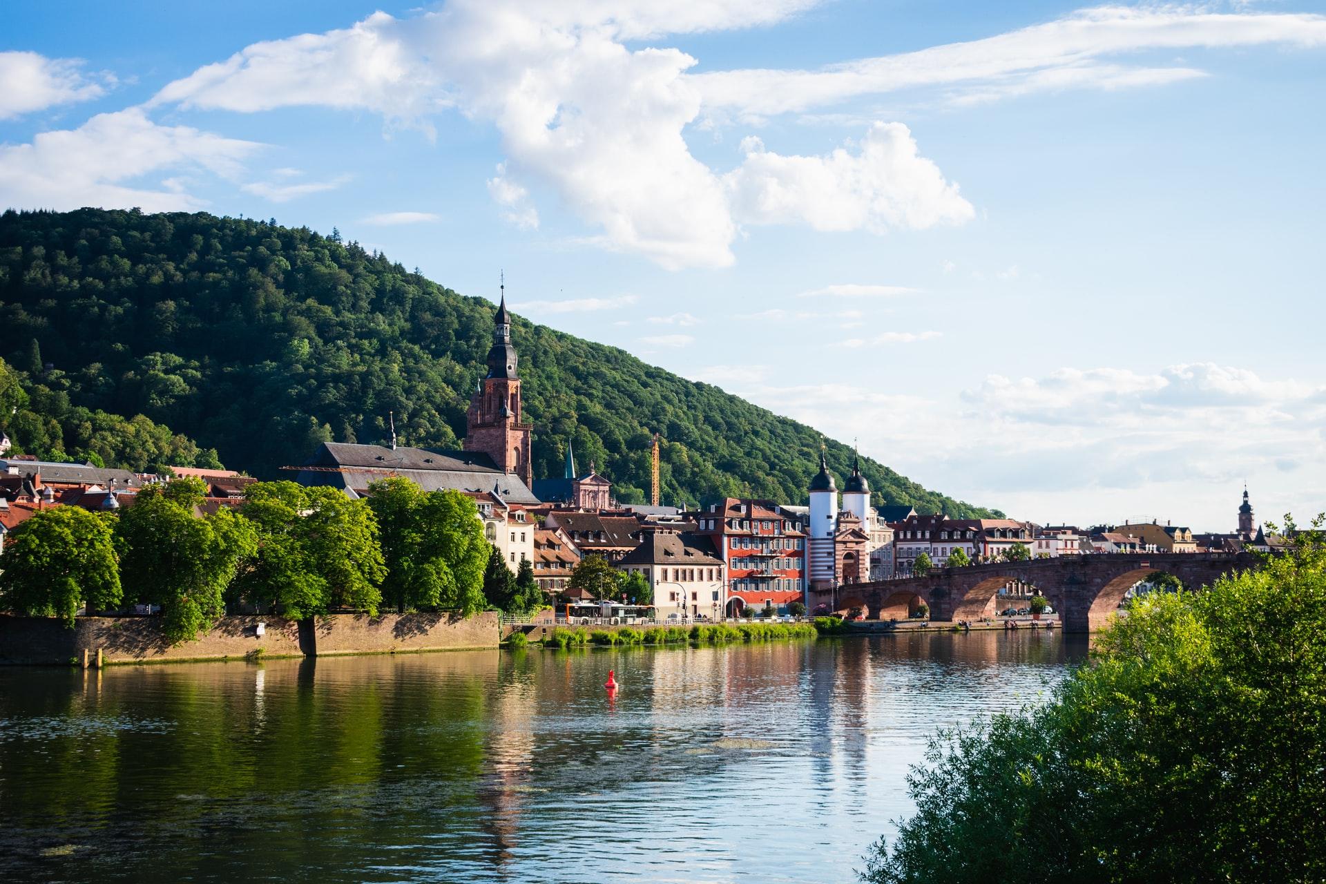 Eccofuture bietet Kund*innen eine kostenlose Beratung in Heidelberg. Sie können Ihre Immobilie provisionsfrei verkaufen.