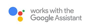 google assistant link