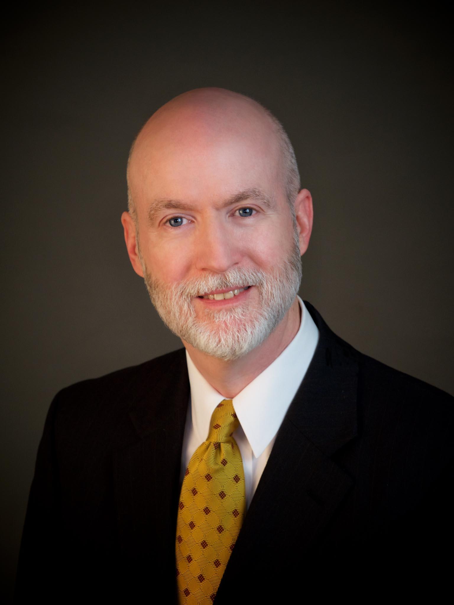 Dan Mueller Philadlephia Bankruptcy Attorney