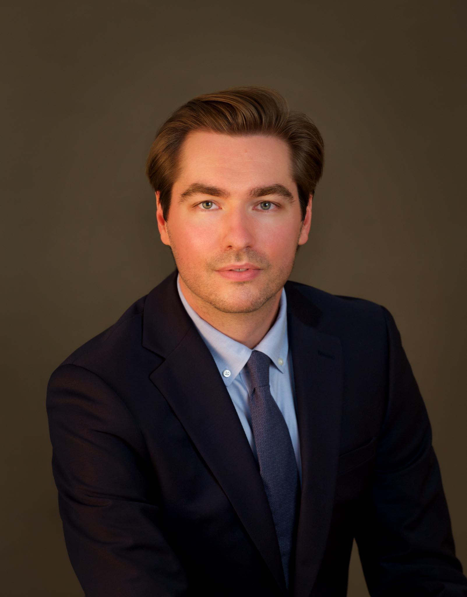 Paul Midzak Attorney