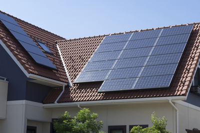 The SunShot Initiative reduces solar energy costs by 75%!