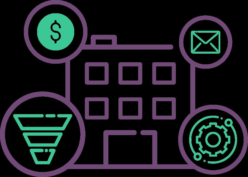 Plataforma de Integração e Gestão de APIs - Enterprise Ready