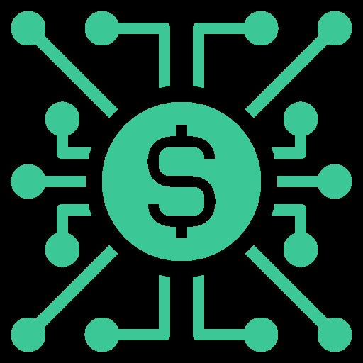 Open Banking - Gestão de APIs