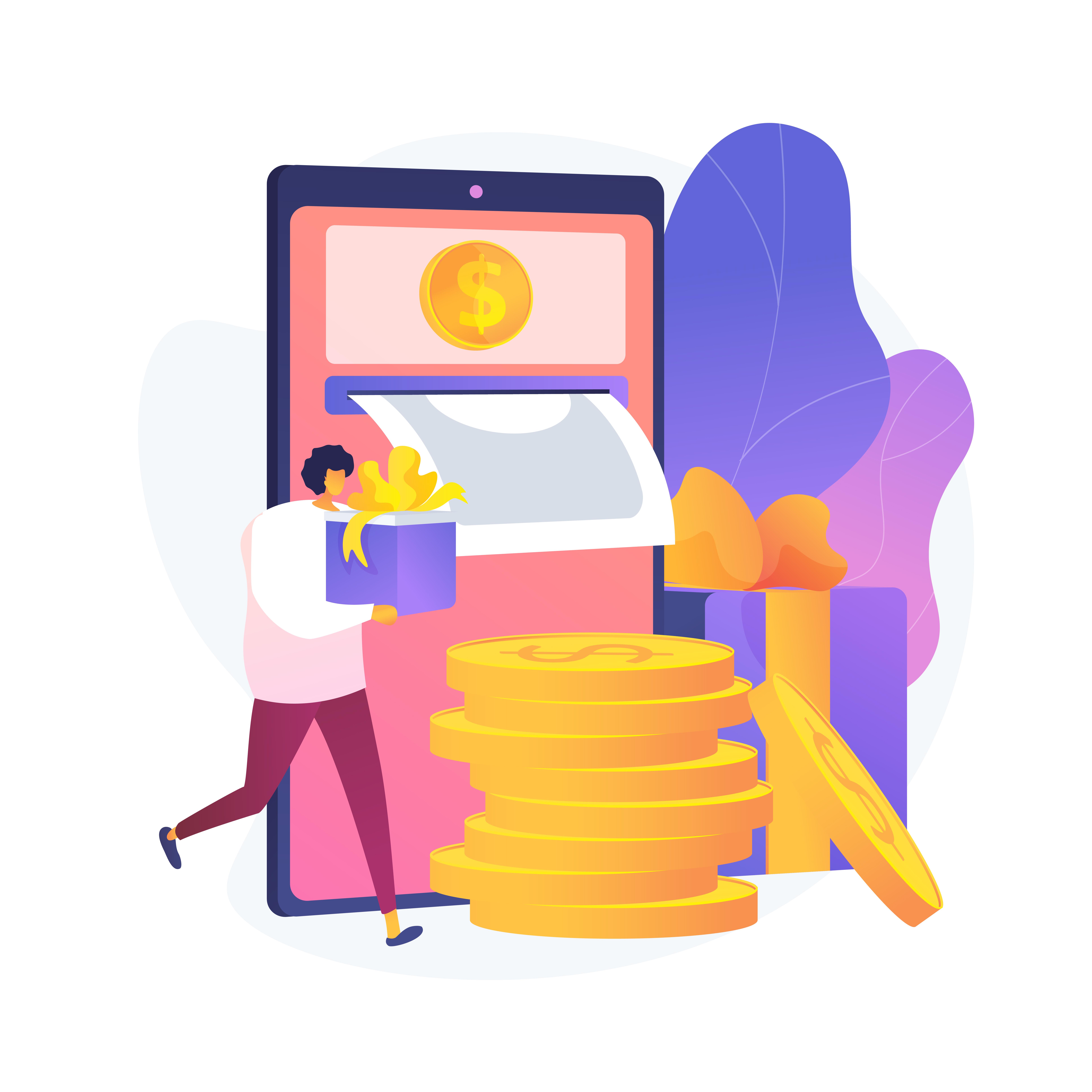 Open Banking - APIs customizadas