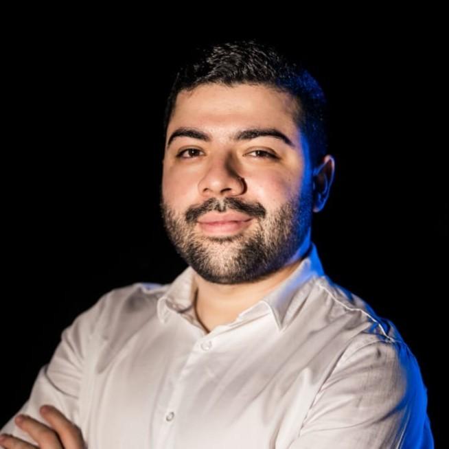 Marketplace de APIs - Developer Portal