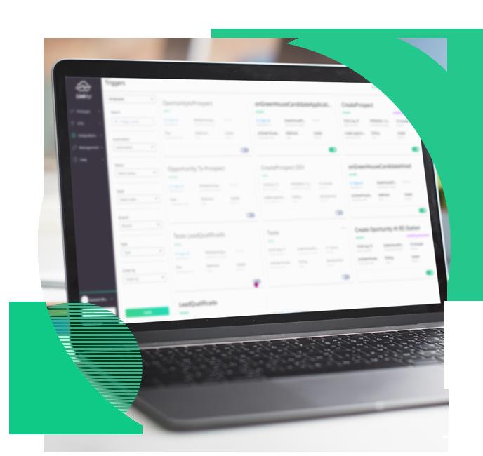 Open Banking - APIs ágeis e seguras