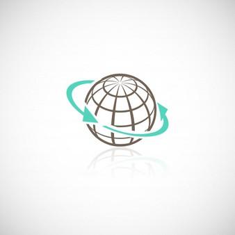 Interceptor Global