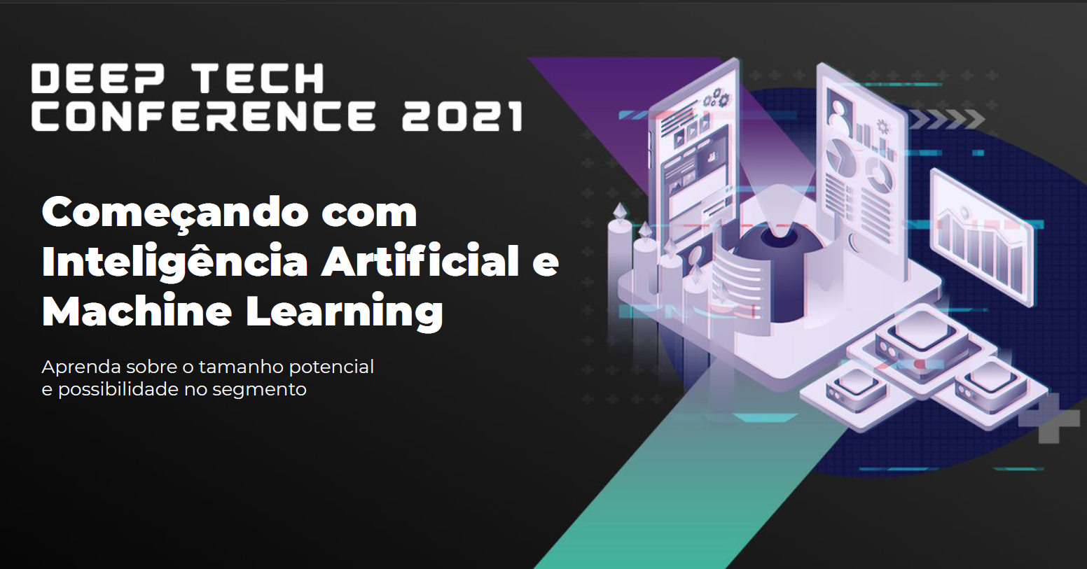 Começando com Inteligência Artificial e Machine Learning