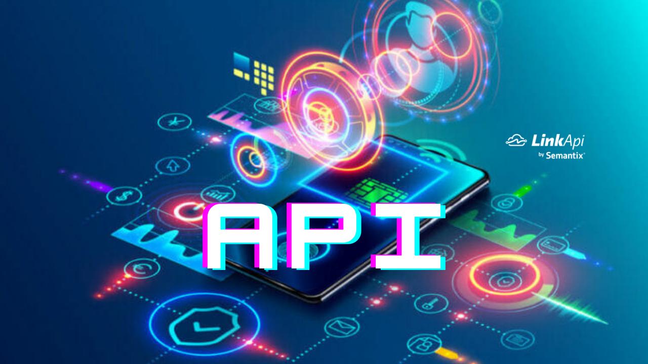 Como implementar uma Estratégia de APIs