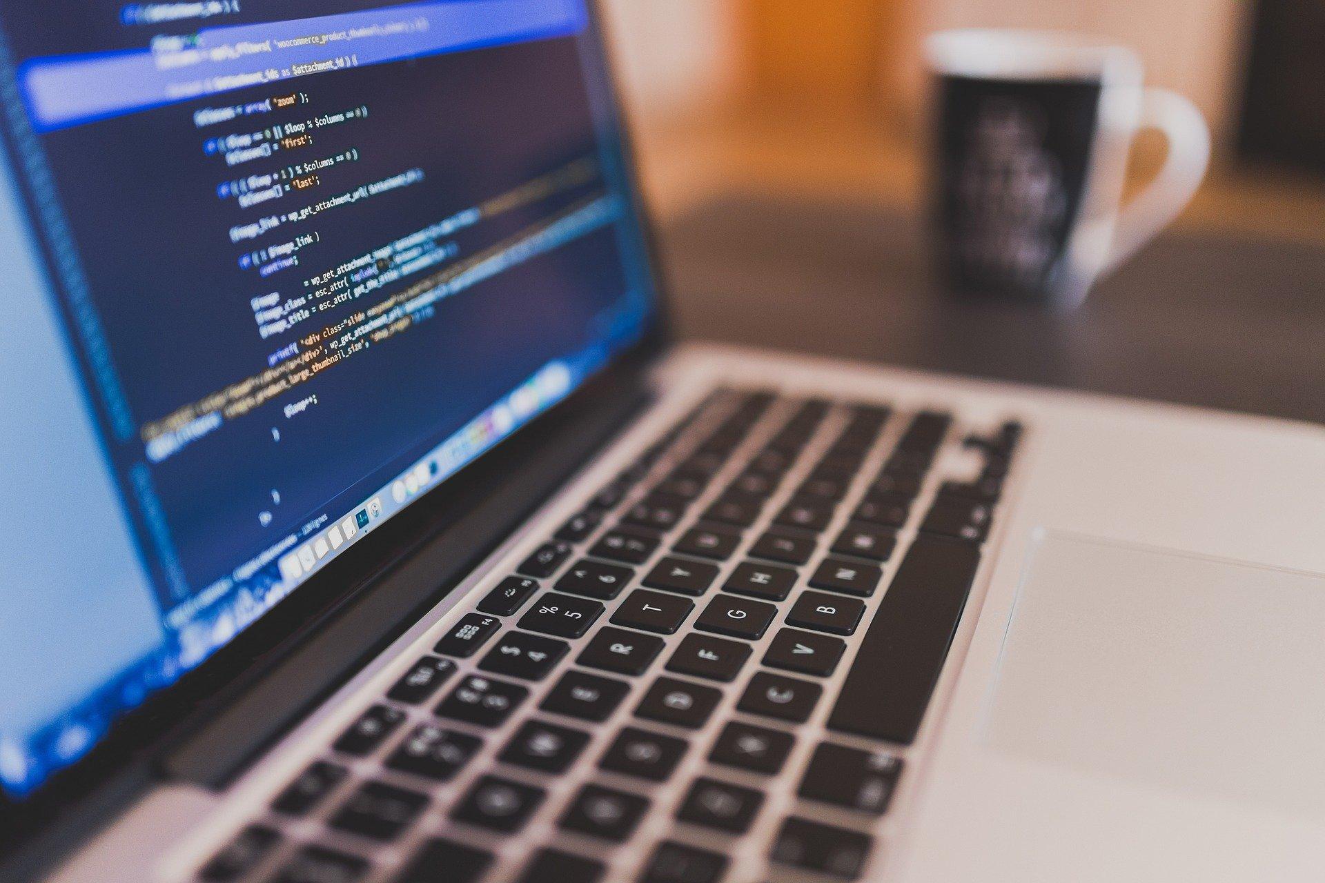 Como implementar uma estratégia de APIs - Uso interno