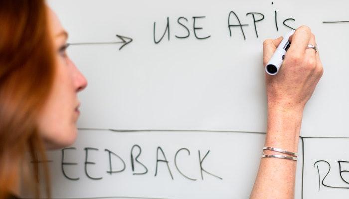 Gestão de APIs para Open Banking - Inovação Aberta