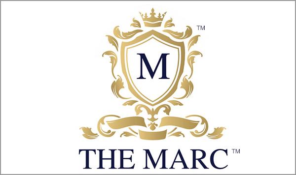 The Marc Exchange