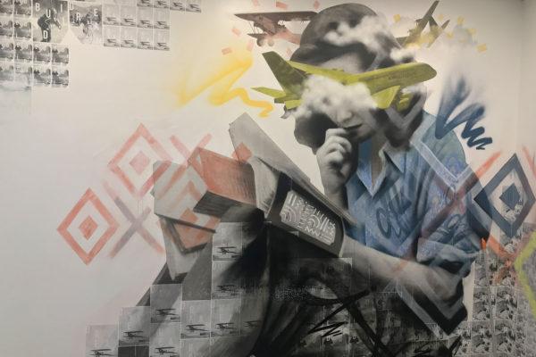 StartupNation Ventures About Mural
