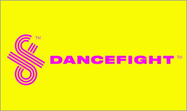 DanceFight