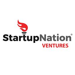 StartupNation Ventures