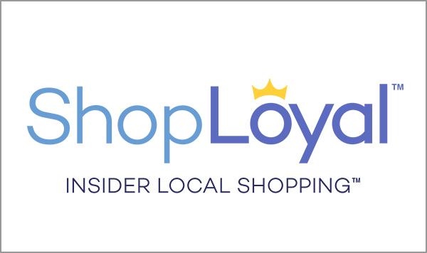 ShopLoyal