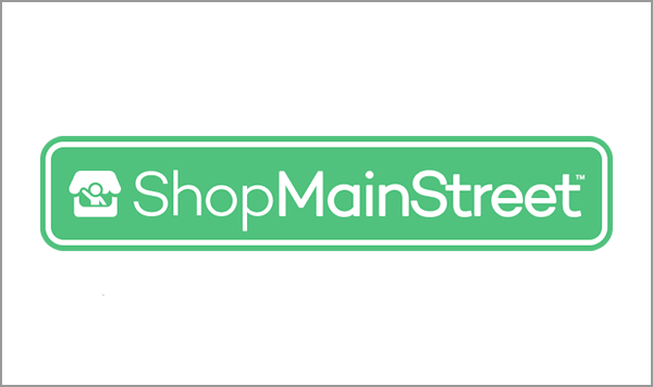 ShopMainstreet