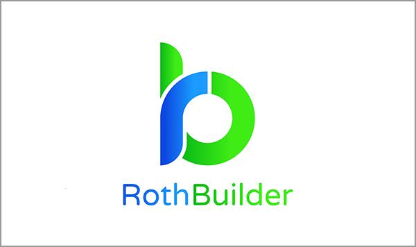 Roth Builder